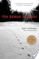 The Demon of Dakar Countries Kjell Eriksson Has American Critics