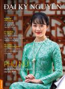 Đại Kỷ Nguyên Việt Nam