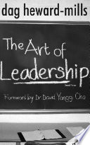 The Art Of Leadership 2nd Edition