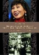 The Greenwood Encyclopedia of Multiethnic American Literature