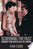 Screening the Past