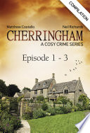 Cherringham Episode 1 3