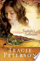 Twilight s Serenade  Song of Alaska Book  3