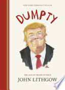 Dumpty Book PDF