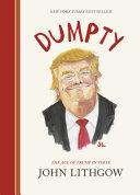 Dumpty Book