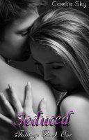 Seduced  Vampire Erotic Romance   Free Book