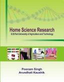 download ebook home science research pdf epub