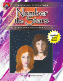Number the Stars  eBook