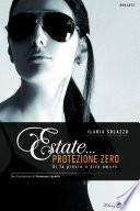 Estate    protezione zero