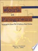 download ebook work in progress pdf epub