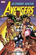 Avengers  Ultron Forever