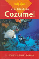 Diving   Snorkeling  Cozumel