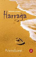 Harraga ˇ Im Netz der Menschenhändler
