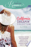 California Dreamin  Collection