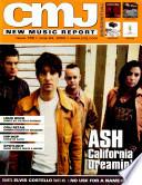 24 Jun 2002