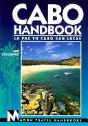 Cabo Handbook