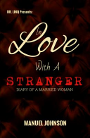 In Love with a Stranger