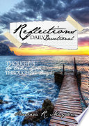 Reflections Daily Devotional