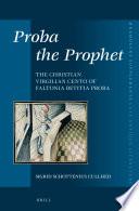 Proba the Prophet