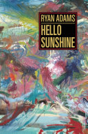 Hello Sunshine Book
