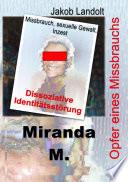 Miranda M