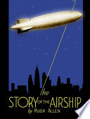 The Story of the Airship