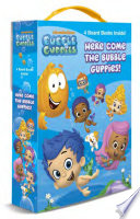 Here Come the Bubble Guppies   Bubble Guppies