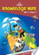 Knowledge Hunt     7