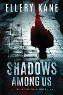 Shadows Among Us Book PDF