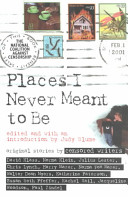 download ebook places i never meant to be pdf epub