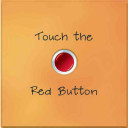 Touch the Red Button