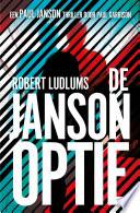 De Janson Optie