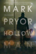 Hollow Man And An Acute Psychological Portrait Add Mark Pryor
