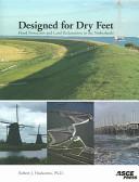 Designed for Dry Feet