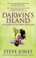 Darwin s Island Book PDF