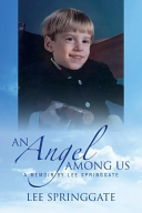 An Angel Among Us Experience With A Profound Developmental