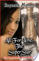 All For Love  The SuperStar