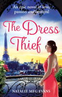The Dress Thief Amazon Reviewer Perfect For Fans