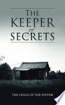 The Keeper of Secrets Does The Cycle Just Continues