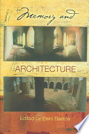 Memory and Architecture Book PDF