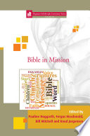 Bible in Mission