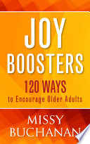 Joy Boosters