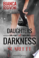download ebook daughters of darkness: scarlett pdf epub