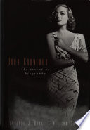Joan Crawford  The Essential Biography