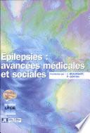 Une Histoire de L'epileptologie Francophone