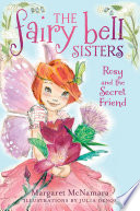 The Fairy Bell Sisters  2  Rosy and the Secret Friend