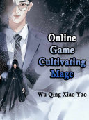 Book Online Game: Cultivating Mage