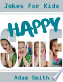 Happy Smile  Jokes for Kids