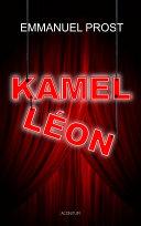 Kamel Léon