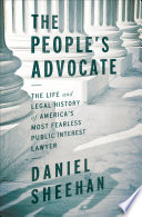 The People s Advocate